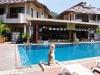 Phangan Sunrise Resort – Haad Rin 02