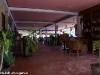 phuwadee_resort_05