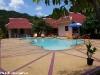 phuwadee_resort_10
