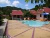 phuwadee_resort_11