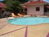 phuwadee_resort_13