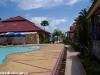 phuwadee_resort_15