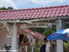 Phuwadee Resort & Spa 7