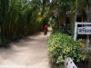phuwadee_resort_20