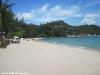 phuwadee_resort_31