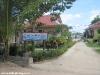 phuwadee_resort_40
