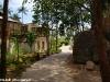 Rasananda Resort & Spa Koh Phangan 03