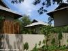 Rasananda Resort & Spa Koh Phangan 05