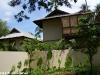 Rasananda Resort & Spa Koh Phangan 06