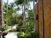 Rasananda Resort & Spa Koh Phangan 07