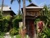 Rasananda Resort & Spa Koh Phangan 08