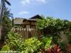 Rasananda Resort & Spa Koh Phangan 10