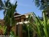 Rasananda Resort & Spa Koh Phangan 12