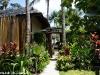 Rasananda Resort & Spa Koh Phangan 13