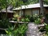 Rasananda Resort & Spa Koh Phangan 14