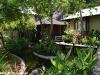Rasananda Resort & Spa Koh Phangan 15