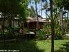 Rasananda Resort & Spa Koh Phangan 17