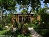 Rasananda Resort & Spa Koh Phangan 18