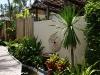 Rasananda Resort & Spa Koh Phangan 19