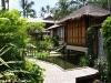 Rasananda Resort & Spa Koh Phangan 20