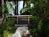 Rasananda Resort & Spa Koh Phangan 21