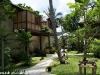 Rasananda Resort & Spa Koh Phangan 22