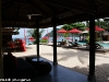 Rasananda Resort & Spa Koh Phangan 23