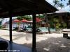 Rasananda Resort & Spa Koh Phangan 24