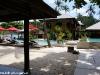 Rasananda Resort & Spa Koh Phangan 25
