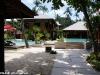 Rasananda Resort & Spa Koh Phangan 26