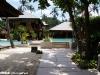 Rasananda Resort & Spa Koh Phangan 27