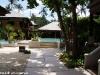 Rasananda Resort & Spa Koh Phangan 28