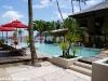 Rasananda Resort & Spa Koh Phangan 29