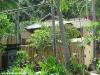 rasananda-ko-phangan1051