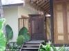 rasananda-ko-phangan1059
