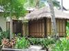 rasananda-ko-phangan1068