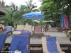 salad-beach-resort1101