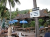 salad-beach-resort1102