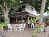 salad-beach-resort1103