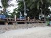 salad-beach-resort1109