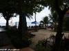 salad-beach-resort117