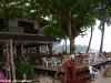 salad-beach-resort140