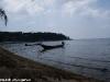 salad-beach-resort147
