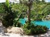 Santhyia Resort & Spa Ko Phangan Poolfoto 08
