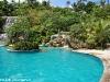 Santhyia Resort & Spa Ko Phangan Poolfoto 12