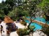 Santhyia Resort & Spa Ko Phangan Poolfoto 14