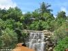 santhyia-resort-pool24