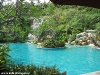 santhyia-resort-pool25