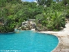 santhyia-resort-pool26