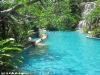 santhyia-resort-pool28